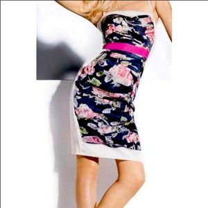 Dolce & Gabbana Dress Size 46